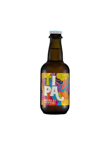 Tipa - Birra Salento   Prodotto Salentino