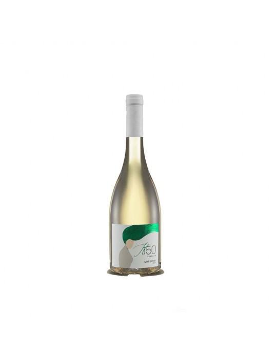 Il 150 Verdeca - Salento IGP bianco - Apollonio Casa Vinicola | Vino Salentino Apollonio Casa Vinicola 8,00€