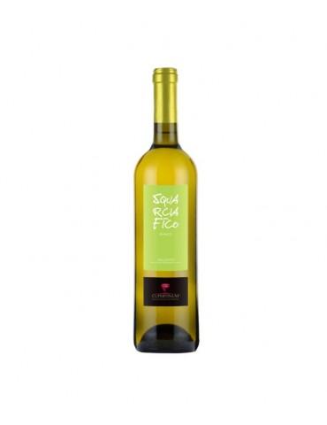 Squarciafico - Salento IGT Bianco - Cantina Cupertinum   Vino Salentino