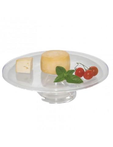 Cacioricotta - Masseria Cinque Santi | Formaggio Salentino