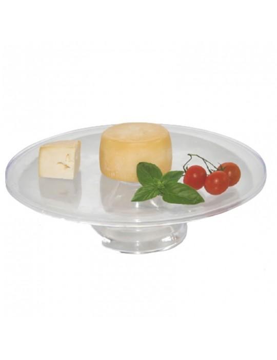Cacioricotta - Masseria Cinque Santi | Formaggio Salentino Masseria Cinque Santi 5,00€