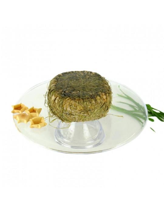 Formaggio al Fieno - Masseria Cinque Santi | Prodotto Salentino Masseria Cinque Santi 21,50€