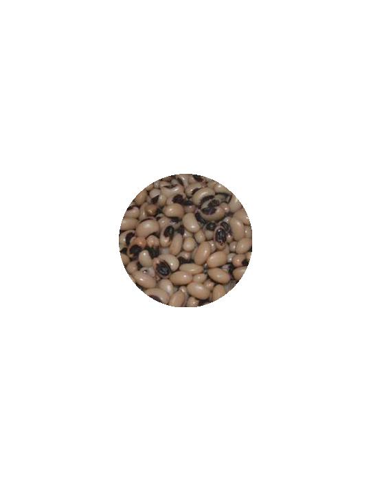 Fagioli con l'occhio - Calò & Monte Legumi di Zollino | Prodotto Salentino Calo' e Monte Legumi di Zollino 4,00€