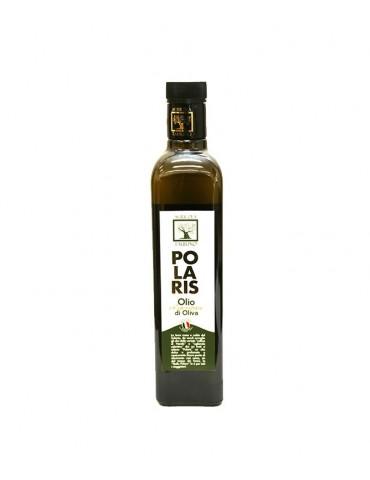 Olio Polaris (500ml) - Agricola Taurino | Olio Salentino