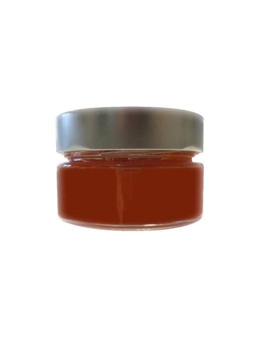 Marmellata di zucca - Nonna Lena Nonna Lena 3,00€
