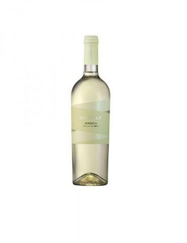 Verdeca - Cantele Winery