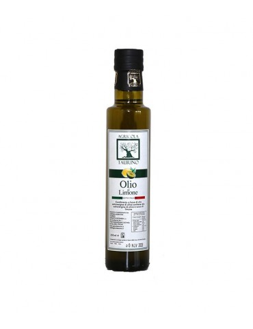 Olio al limone Agricola Taurino Agricola Taurino 6,00€