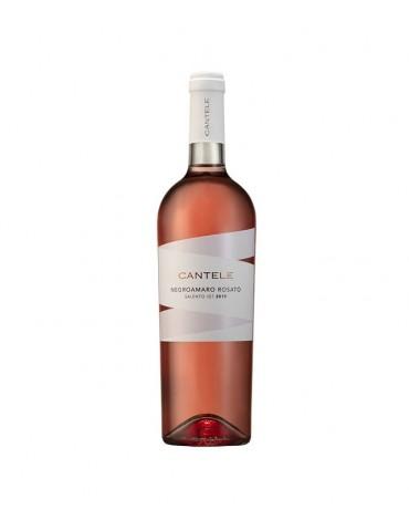 Rosato Cantele Winery