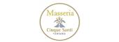 Masseria Cinque Santi